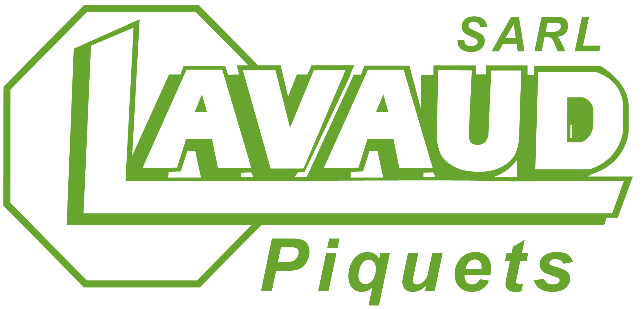 Lavaud Piquets